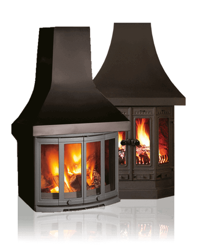Pleasing Dovre Wood Burning Stoves Fires Cast Iron Stoves Download Free Architecture Designs Jebrpmadebymaigaardcom