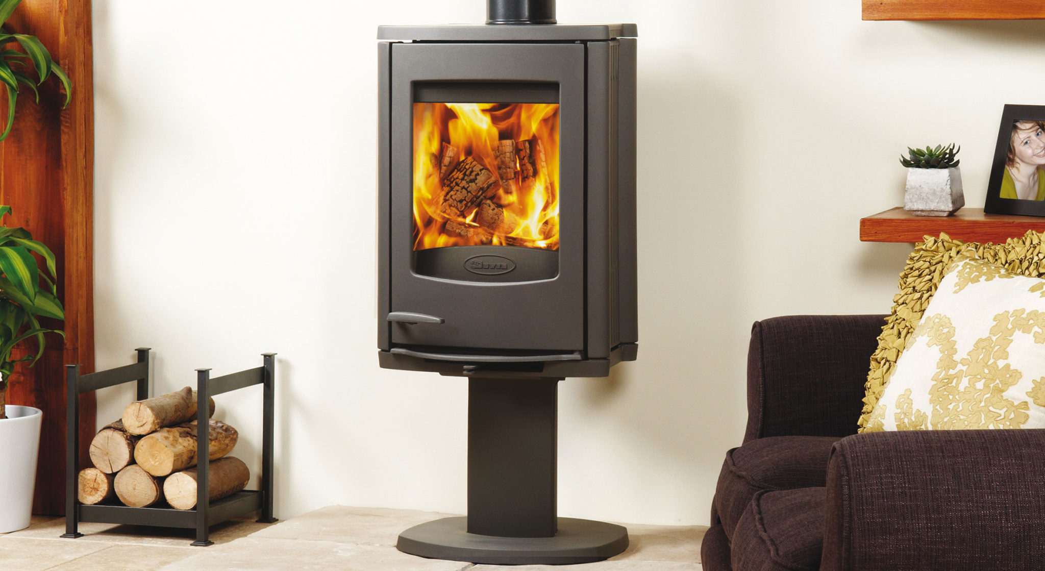 Attractive Accessories for your Dovre Stove