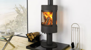 Guide to choosing a stove