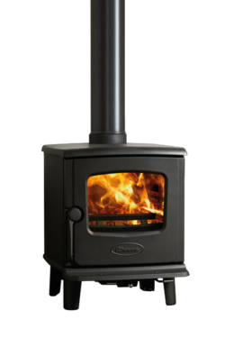 225 Wood burning Stove