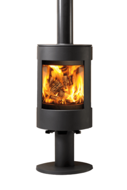 Astroline 3 Wood burning Stove