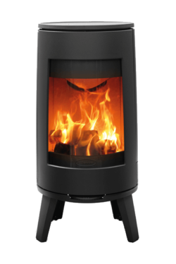 Bold 300 Wood burning Stove