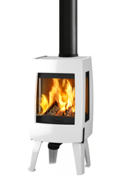 Sense 103 Wood burning Stove