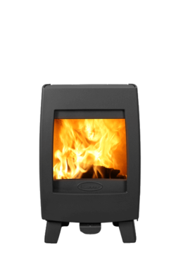 Sense 113 Wood burning Stove