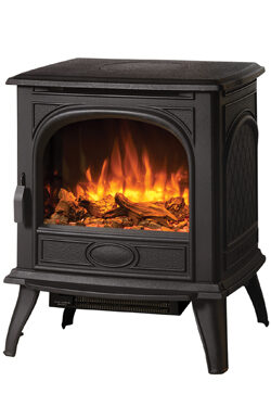 280 Electric Stove
