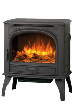 425 Electric Stove