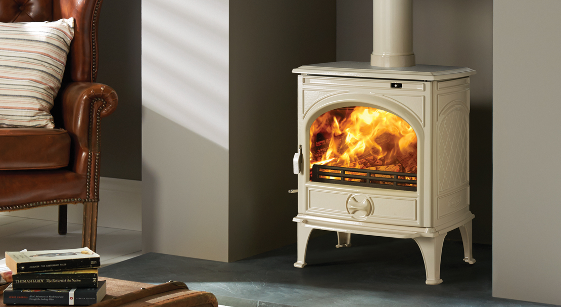 Choosing a new stove
