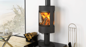 How to maintain your chimney