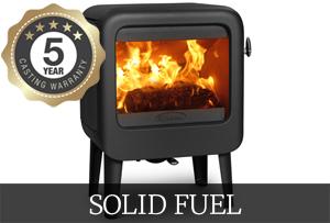 Solid Fuel